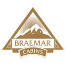 Braemar Cabins