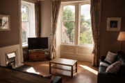bankhouse sitting room 2