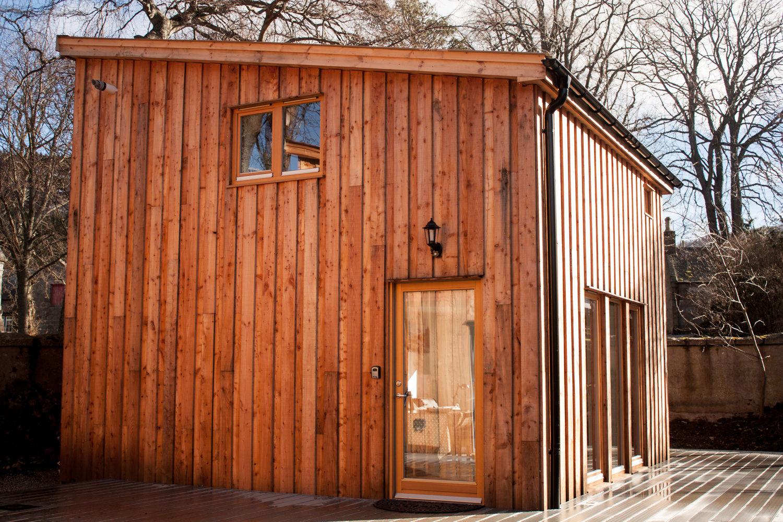 choinni-cabin-exterior-1500×1000[1]